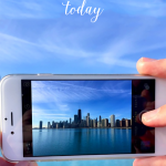5 Tips To Improve Your Mobile Photography Today   SITS Summer Photography Challenge Day 2