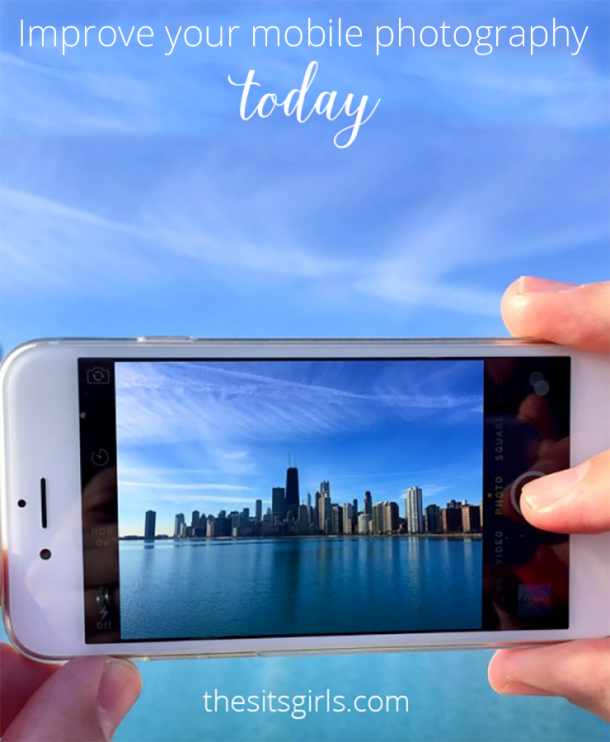 Phone Photography Tips   5 tips to help you improve your phone photography today   Learn how to take amazing photographs on your phone.