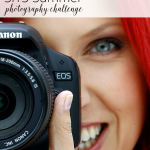 SITS Summer Photography Challenge: Sign Up NOW!