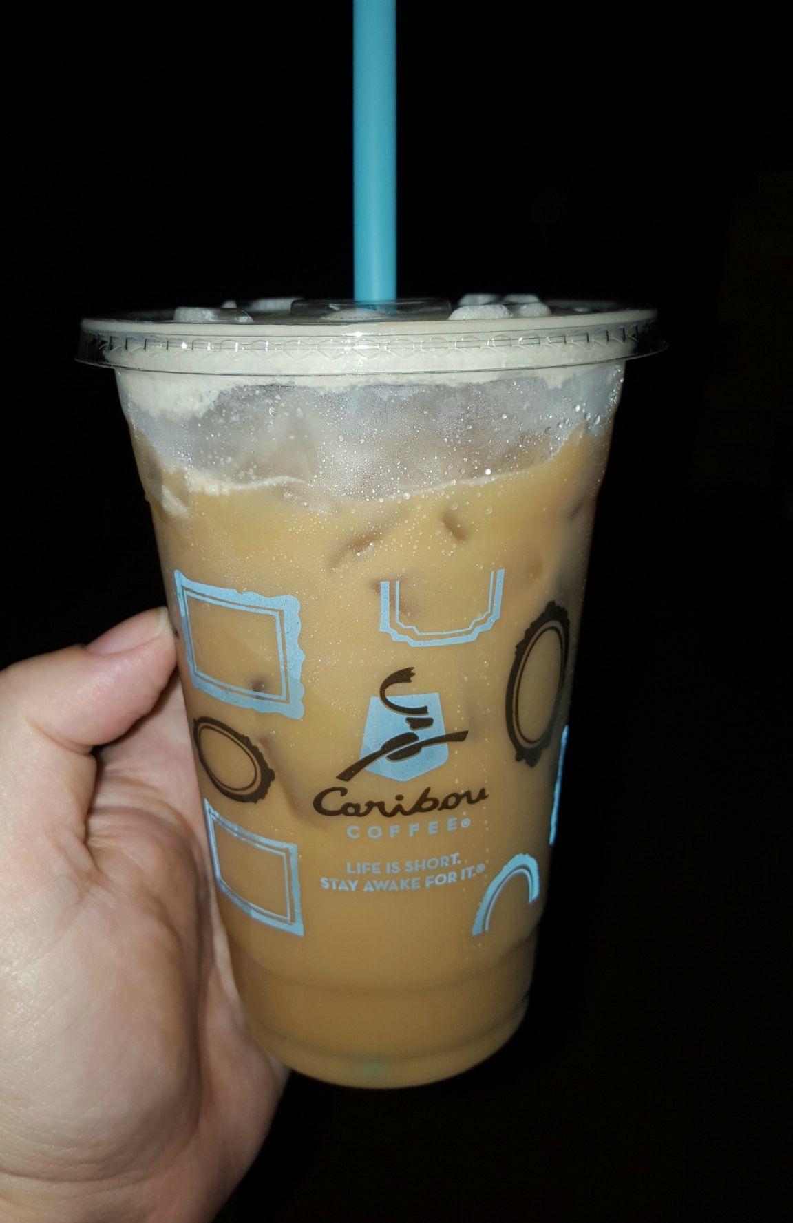 CP_coffee