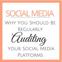 Social-Media-Why-You-Should-BeRegularly-Auditing-YOur-Social-Media-Platforms-IG