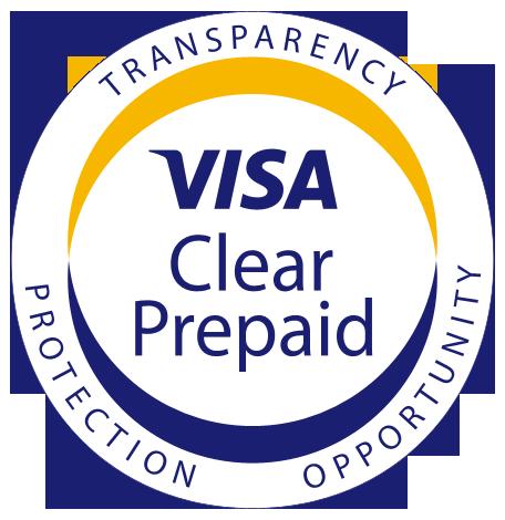 Visa_clear_prepaid_trans_rgb