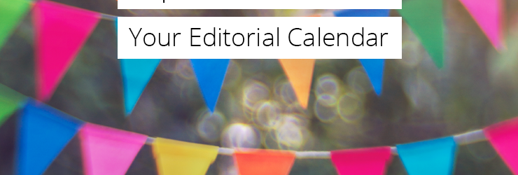How to Use Your Most Popular Content to Build Your Editorial Calendar