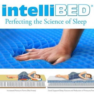 How To Get Healthy Sleep Webinar