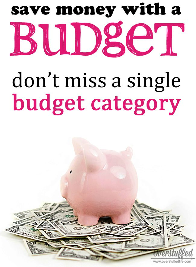 the importance of budgeting to avoid defaulting Importance of budgeting and saving importance of budgeting and saving do you find yourself living from paycheck to paycheck, unable to pay your bills, struggling financially if so, you are amongst the millions of people who suffer from these same issues everyday one of the best ways for.