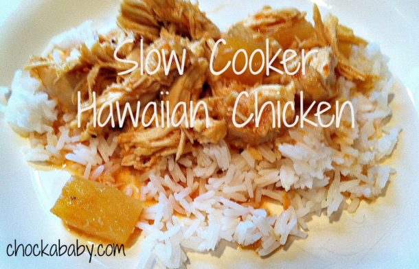 Slow_Cooker_Hawaiian_Chicken-1024x658