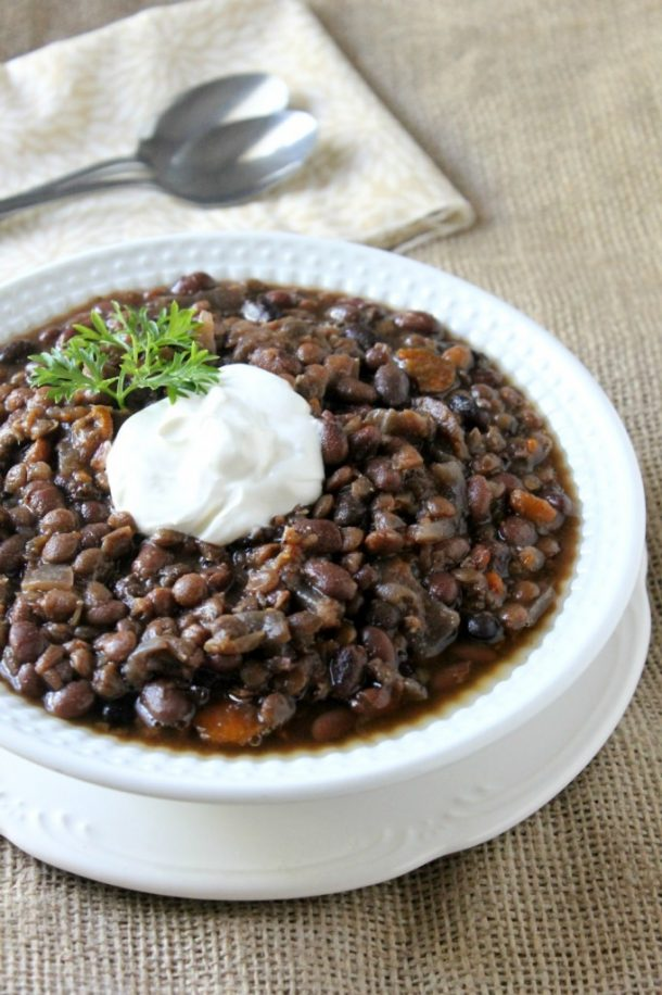 black-bean-soup-682x1024