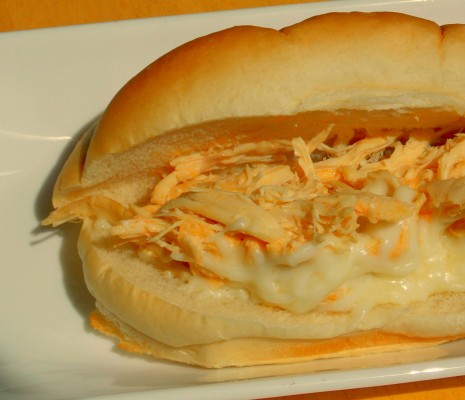 buffalo-chicken-cheesesteak-b-465x400