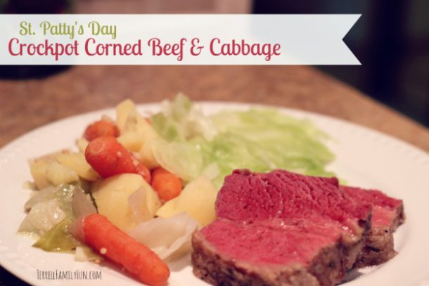 crockpot-corned-beef-cabbage-recipe
