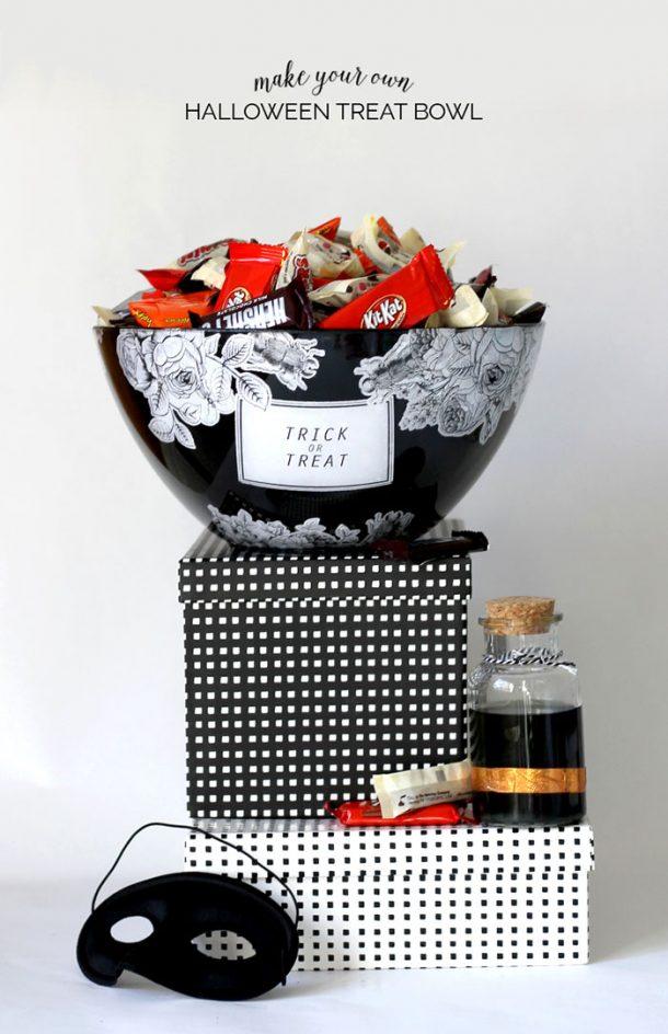 halloween-bowl-11