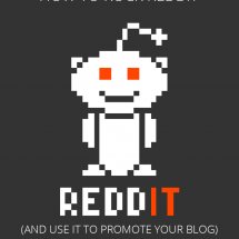 How To Rock Reddit