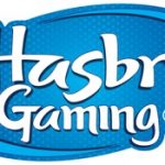 Hasbro Twitter Party: Join Us!