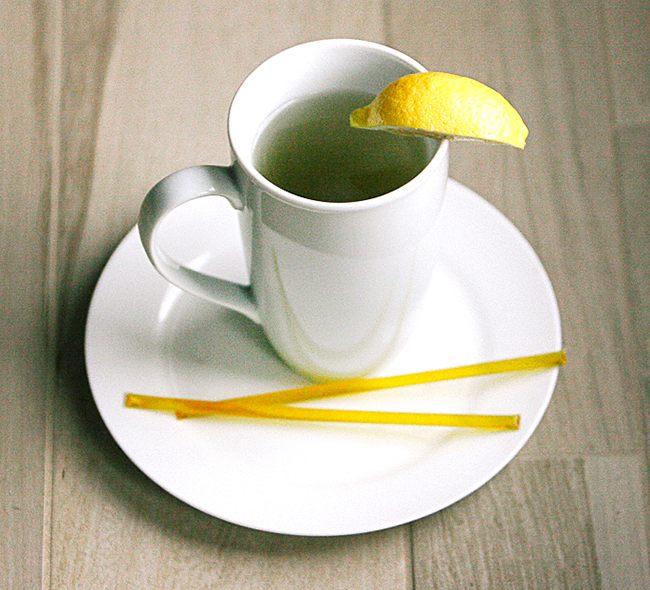 Soothe your cough with the best cold remedy.