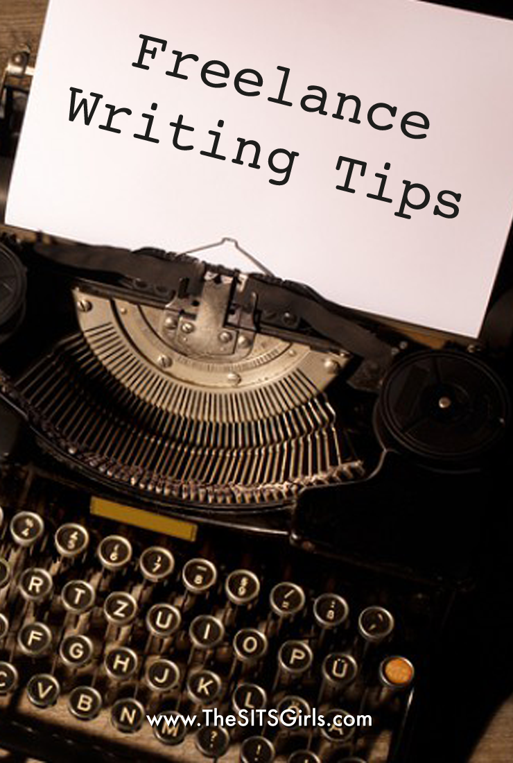 how to land a newspaper gig lance writing tips want to write for your local newspaper or have other lance gigs click through for