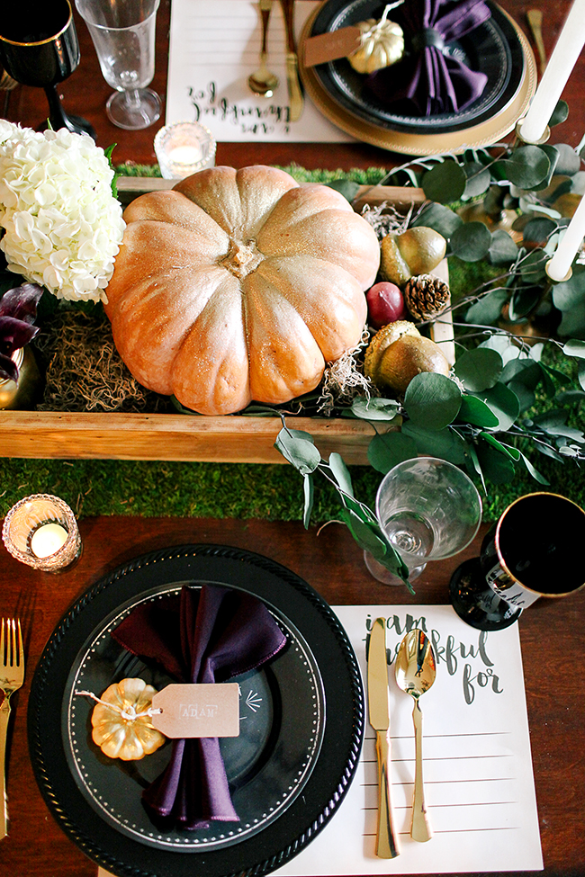 holiday-table-1