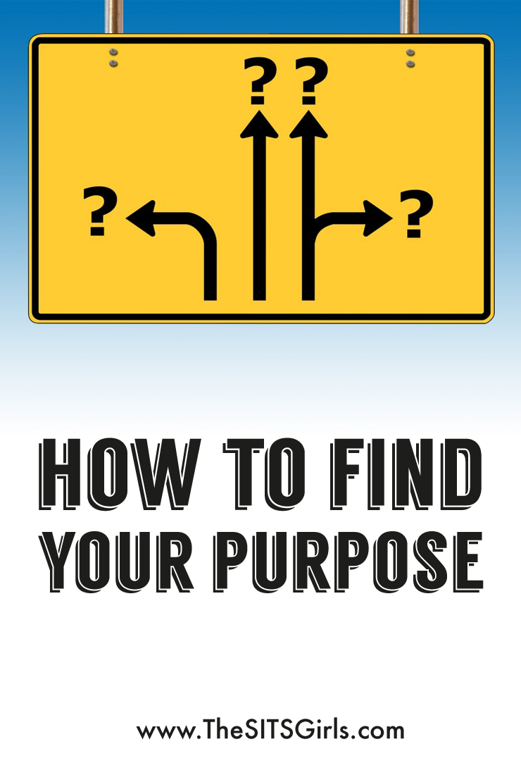 Blog Tips | To have a successful blog, you need to know clearly what your purpose is. Click through for simple questions to help you find your purpose.