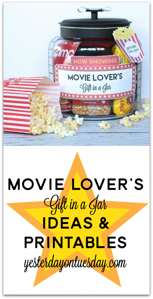 Movie-Lovers-Gift-in-Jar1-524x1024