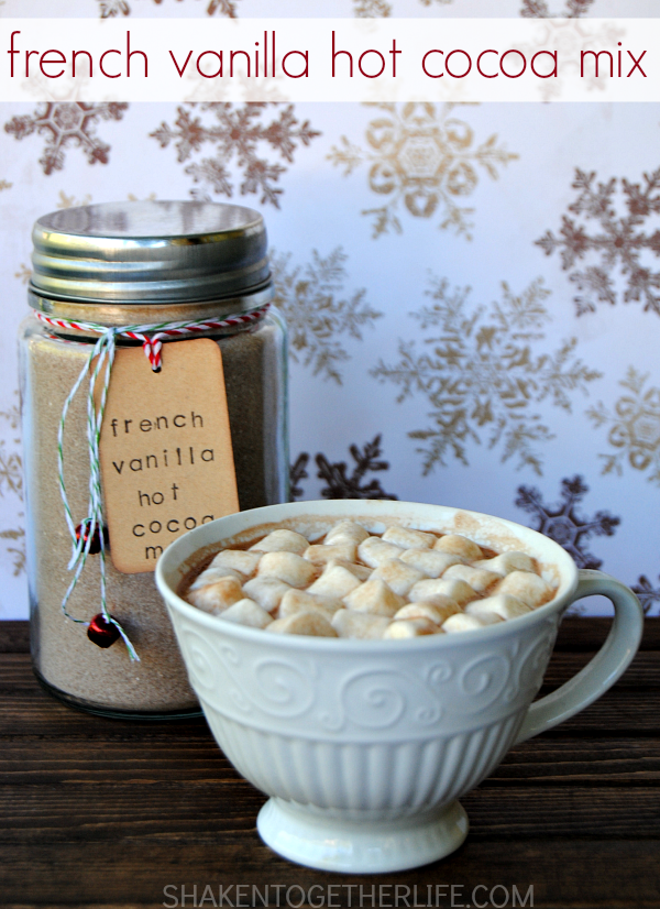 french-vanilla-hot-cocoa-mix