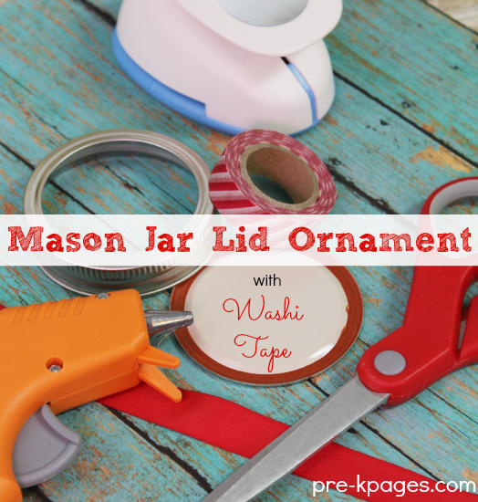 mason-jar-lid-photo-ornament