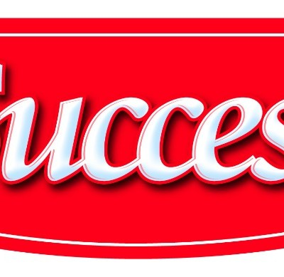 Success Rice Twitter Party: Join Us!