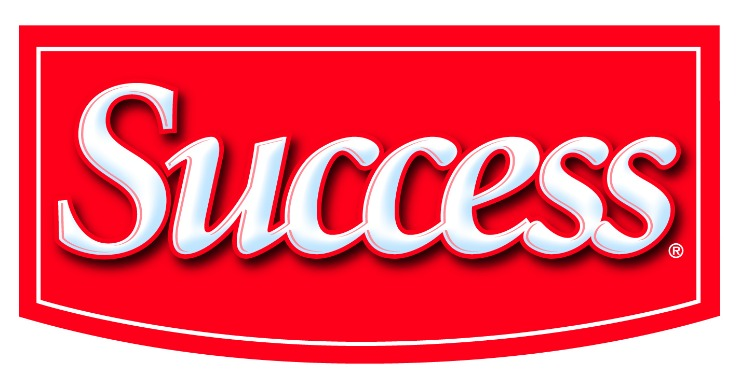Success Rice Twitter Party