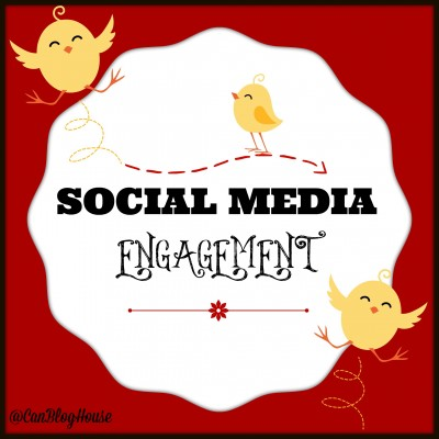 30 Tips For Exceptional Social Media Engagement