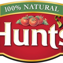 Hunt's Canned Tomatoes Twitter Party: Join Us!