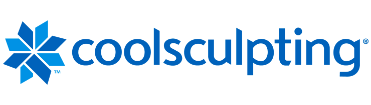 CoolSculpting #AskDrNassif Twitter Party