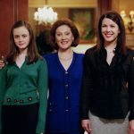 Which Gilmore Girl Are You?
