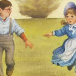 Lionsgate Acquires the Film Rights to the Magic Tree House Books