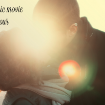 Which Iconic Movie Character Is Your Soulmate?