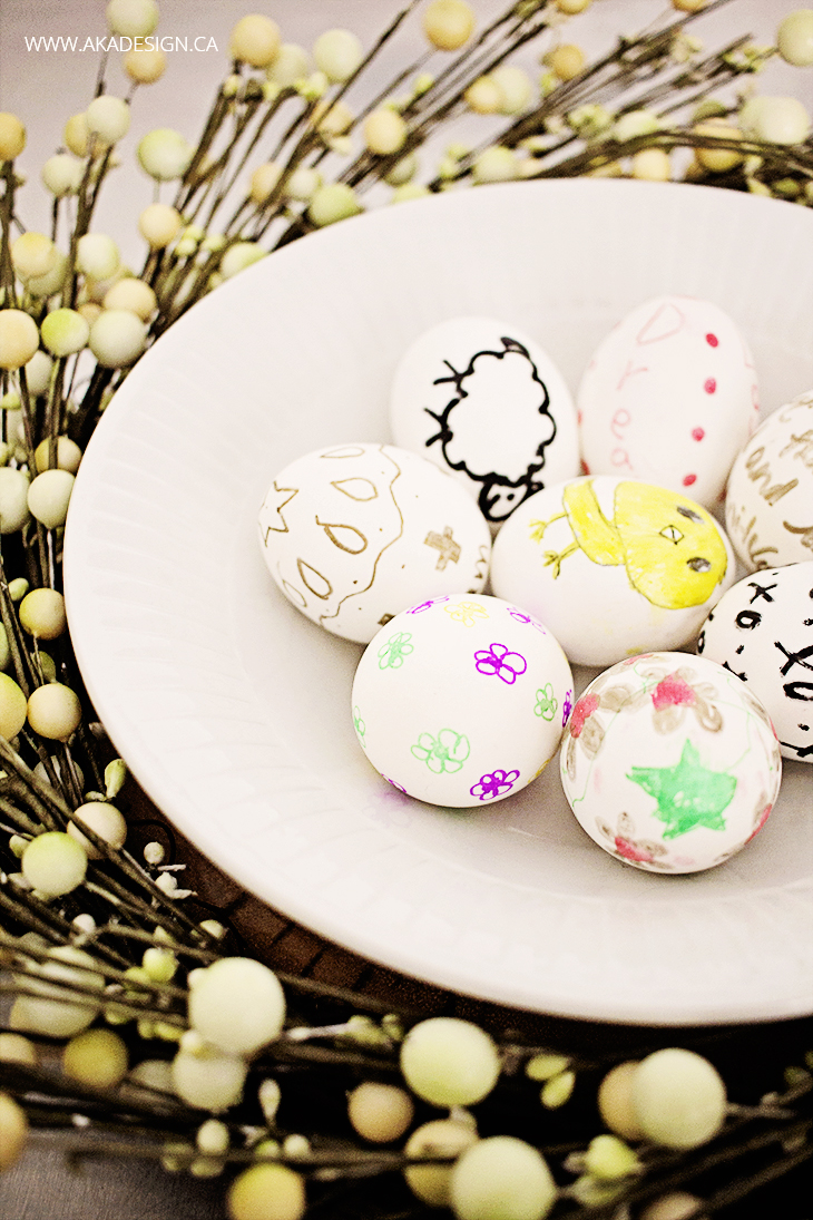 Color-Easter-Eggs-with-Markers1