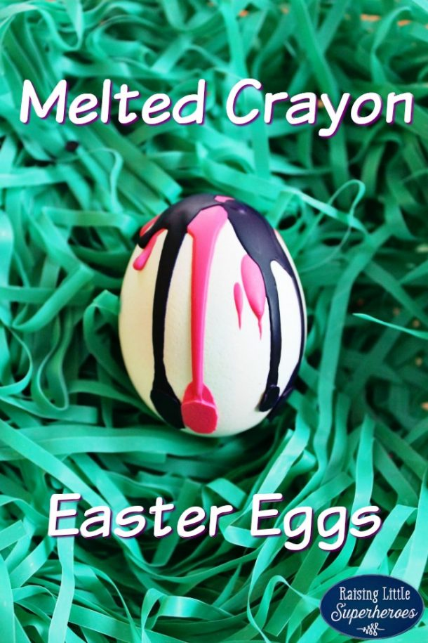Melted-Crayon-Easter-Egg-Pin