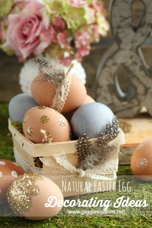 Natural-Easter-Egg-Decorating-Ideas_Giggles-Galore