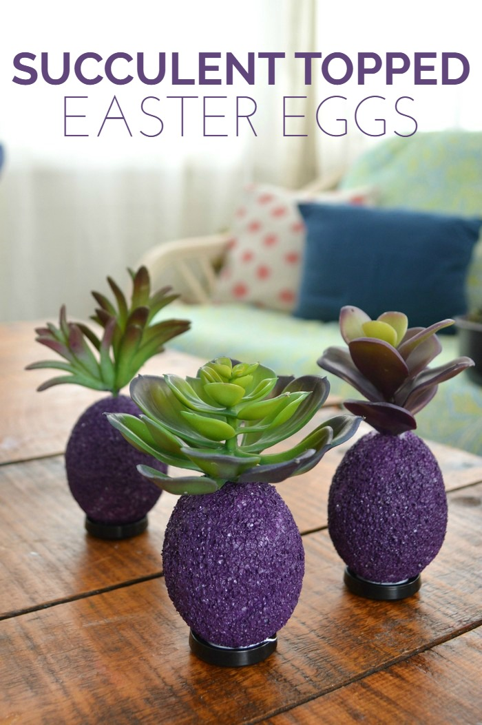 Thse are some of the most beautiful eggs we have seen!