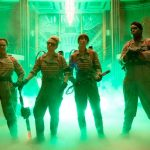 Ghostbusters Girl Power – Official Trailer!