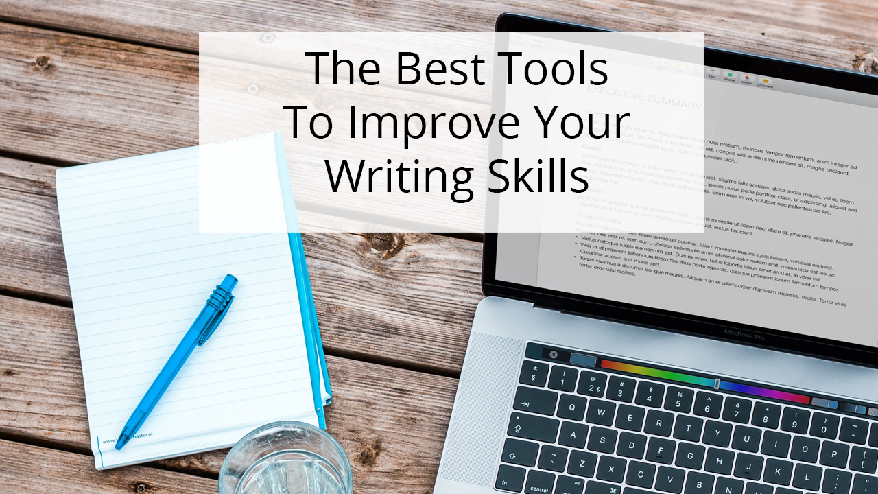 improve your writing skills Writing improvement 101 $ 6500 no certificate if you're looking for a new career path or if you're a writer who wants to improve your writing skills.