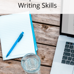 Our Favorite Tools To Improve Your Writing Skills