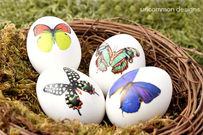 temporary-tattoo-eggs