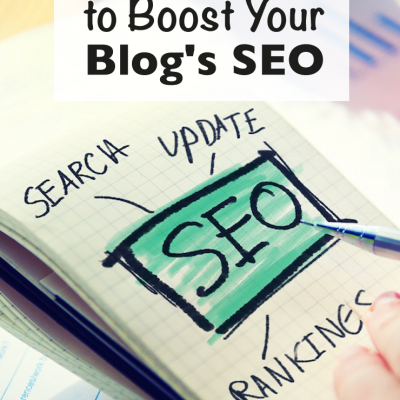 5 Easy On-Page Elements to Boost Your SEO