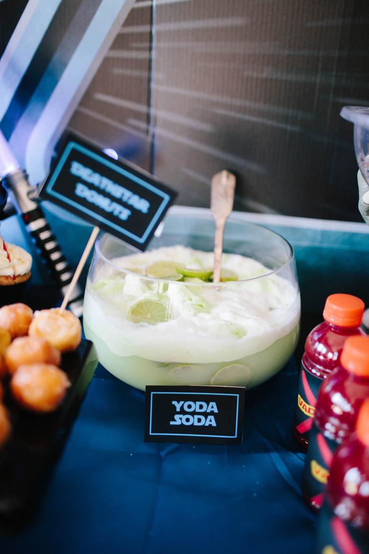 yoda-soda