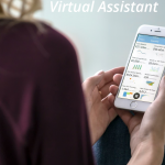 The Beginner's Guide to Hiring and Managing a Virtual Assistant