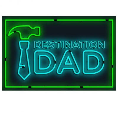 destinationdad