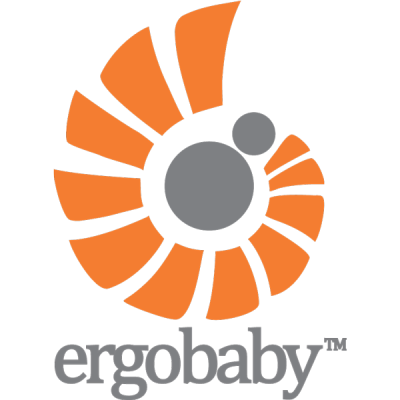 Ergobaby Twitter Party