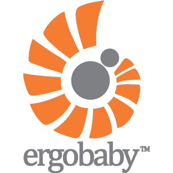 Ergobaby Twitter Party Join Us The Sits Girls