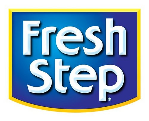 Fresh Step Twitter Party