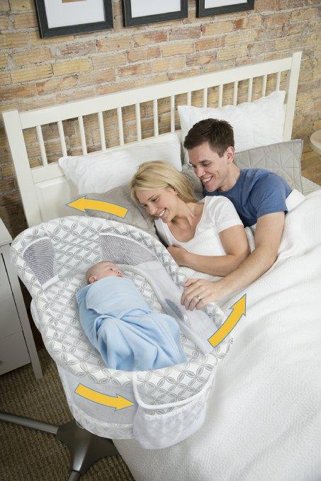 The Top 10 Baby Registry Essentials