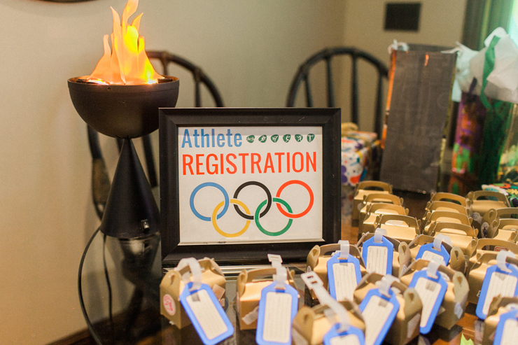 athelete-reg-table