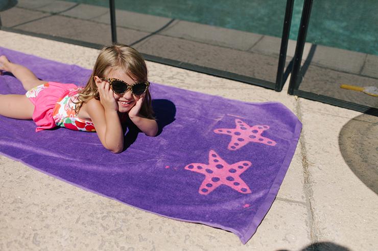 elise-towel-2