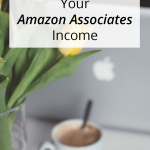 A great way to make money online is to sign up for an Amazon Associates account and use affiliate links strategically on your blog. These tips will help you increase your affiliate income.